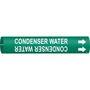 4039-C 4039-C CONDENSER WATER/GRN/STY C