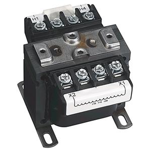 Allen-Bradley 1497A-A5-M7-3-N CONTROL POWER TRANSFORMER