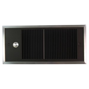 TPI E4415TRP 1500W 120V LOW PROFILE
