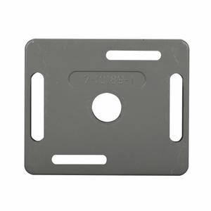 Eaton E50KH10 Sensor Adapter Plate