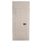 Eaton CHPX6NS Plug-On Neutral Surface Cover for 150A or <, X6