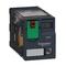 Square D RXM4GB2B7 PLUG-IN RELAY 250V 3A RXM +OPTIONS