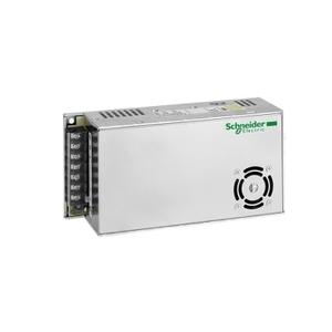 ABL1REM24100 POWER SUPPLY 240W/24V/10A