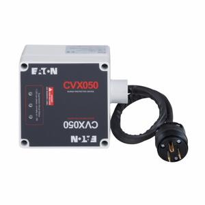 Eaton CVX050-240H ETN CVX050-240H Surge Protection De