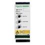 ATS01N212RT 12 AMP 460V SOFT START/STOP