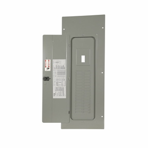 Eaton BRCOVC58 Br Loadcenter Renewal Part