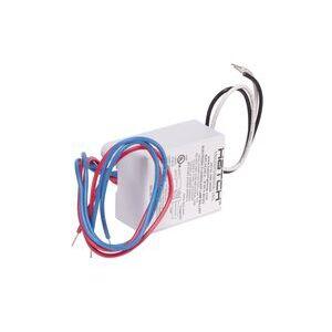 LEB18 077224 18W ELECTRONIC BALLAST HPF