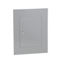 NC26S NF PANEL TRIM SURF 20WX26H TYPE 1