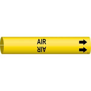 4003-C 4003-C AIR/YEL/STY C