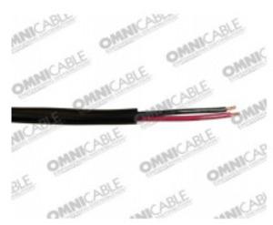 Omni Cable A11205 OMNI A11205 12/5 VNTC