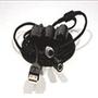 1441PEN25COMSUS USB POWER SPLITTER CABLE