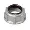 Cooper Crouse-Hinds H1042 6 INSULATED THROAT BUSHING 150 C DEG.C