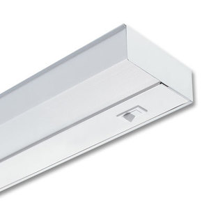 Lithonia Lighting UCERCR12 Undercabinet Light T5 Fluorescent