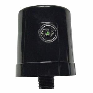 Intermatic AG2403C3 Surge Protector, 50kAIC, 240VAC, 3PH, NEMA 4