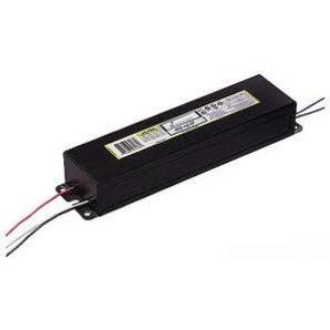 Philips Advance H2Q26TPWI Mag Ballast 2 Lamp CFL 120V