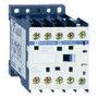 LC1K1201B7 IEC CONTACTOR 24V