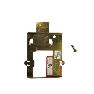 Milbank K5815 INTERLOCK KIT 47878