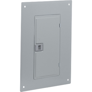 QOC16UC COVER WITH DOOR 12 + 16 CCT