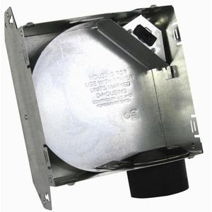 Broan 1667H Fan Housing Can