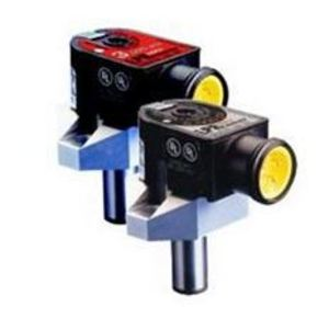 Namco Controls EE230-18720 LPR CYL-2.062PR-N