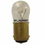 50302 6S6-24VDC INDICATOR LAMP