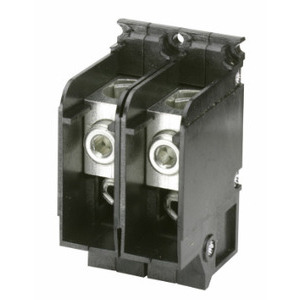 Eaton BRPSF225 Subfeed Lug Block, #2-300KCmil