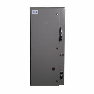 Eaton ECN5442CAJ FS PUMP SZ 4-ENCL3R 480 200A/600 R