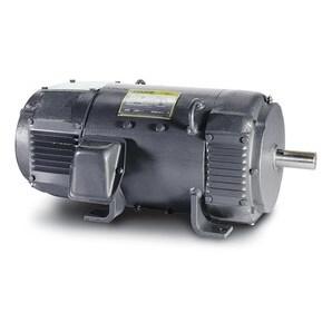 Baldor D2005P BALDOR D2005P 5HP,1750RPM, 240V, DK