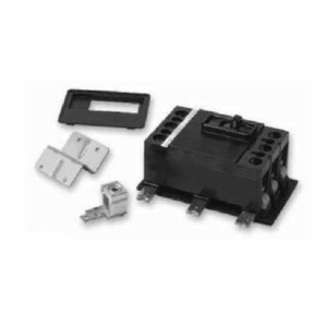 Siemens MBKJD3400 BREAKER MOUNTING KIT
