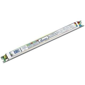 Philips Advance ICN2S54T35I Electronic Ballast 2-Lamp 120-277V HO, T5