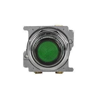Eaton 10250T397LGD24-1 Eaton 10250T pushbutton