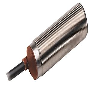 Allen-Bradley 872C-DH5NP18-E2 NICKEL BRASS *** Discontinued ***