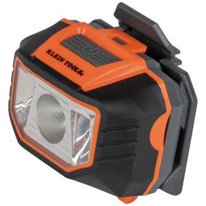 Klein KHH56220 Hardhat Headlamp / Magnetic Work Light
