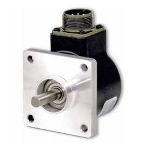 Dynapar HC62536000101 ENCODER 3/8 SFT 5-26V SIDE MT CONNECTOR