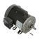 Marathon Motors C274 5KC49NN2130Y 1 HP 1 PH 115/230 V 3450 RPM AC MOTOR