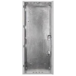 """Eaton BX3673PBS Panelboard Box, 73.5"""" x 36"""" x11.31"""", Type 1"""