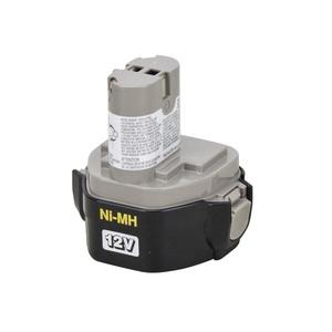Greenlee 07063 12V Battery