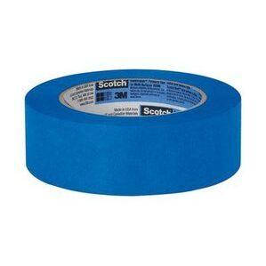 3M 2090-1.5A-BULK ScotchBlue™ Painter's Tape *** Discontinued ***
