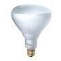 65BR40/FL/5M/ES/130V/ SPR INCAND LAMP