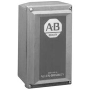 Allen-Bradley 836-C63S ELECTRO-MECH PRES CNTRL SW