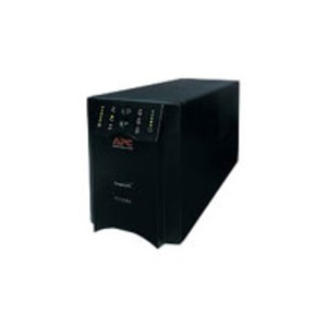 SMX750  SMART-UPS    750VA 120V