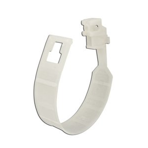 """Arlington TL25 Hanger, Loop Type, 2-1/2"""", For Communication Cable"""