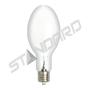 MP400W/C/V/UVS/PS/737 (58070) PSMH LAMP