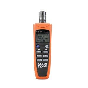 Klein ET110 Klein - Carbon Monoxide Meter ET110