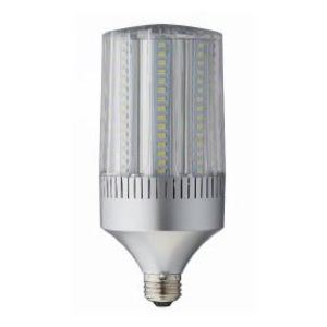 Light Efficient Design LED-8033M57-A LED Lamp, Post Top/Site/Wall Pack, 35W