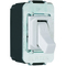 Pass & Seymour ACD1-W 15 Amp, 120/277 Volt, Despard Toggle, White