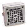855H-SG10GPA 120V ELECTRIC HORN