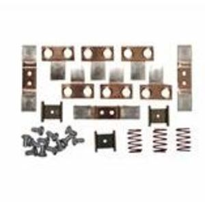 Siemens 75GP14 Starter, Contactor, Replacement Contact Kit, 1 Pole, Size 2 1/2