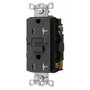 GFTRST20BK 20A 125V TEST BLACK