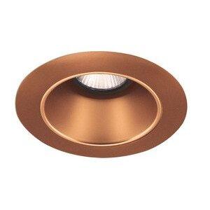 "Juno Lighting 447-WHZABZ 4"" Adjustable Cone Trim"
